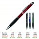 Maleo Pen with Grip