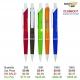 Groovin Pen