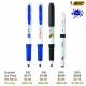 BIC® Mark-It™ Permanent Marker
