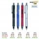 Brighton Pen