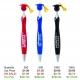 Swanky™ Graduation Pen