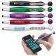 Swanky™ Stylus Pen