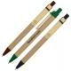 Recyclable Clicker Pen