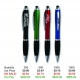 iBasset ll - Stylus Pen