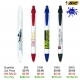 BIC® WideBody Value Pen