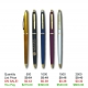 Lodger Pens ll