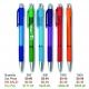 The Zaz Pen