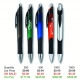 Aero Pen ll