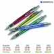 UV Coated Ballpoint Pen