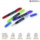 Pen & Reversible Screwdriver