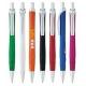 The Mogal Pen