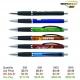 Arrow Metallic Pen