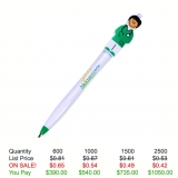 Nurse Pen