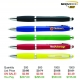 Ion Bright Stylus Pen