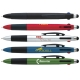 Multifunction Stylus Pen