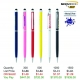 Touchscreen Stylus Pen