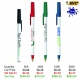 BIC® Ecolutions Round Stic