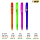 BIC® Super Clip Clear
