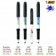 BIC® Whiteboard Marker