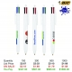 BIC® 4-Color™ Pen
