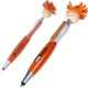 Mop Topper Stylus Pen