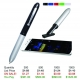 Screen Cleaning Stylus Pen
