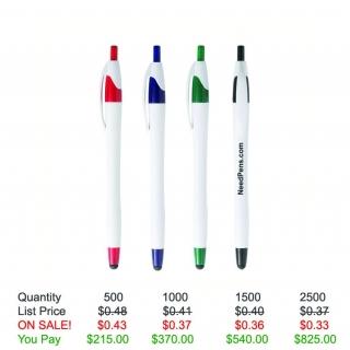 iSlimster ll Stylus Pen