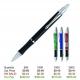 The Sleeker Pen