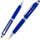 Madison Avenue Stylus Pen