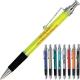 Spruce Pen