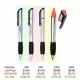 Silvermine Pen Highlighter