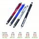 Gravity Stylus Pen