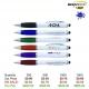 Ion White Stylus Pen