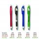 iSlimster Stylus Pen