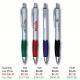 Crown Pens