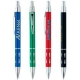 The Zaria Pen