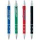 The Zaria Pen