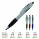 iBasset - Stylus Pen
