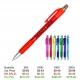 The Screamer Pen