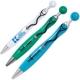 Swanky™ Stethoscope Pen
