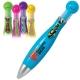 Phat Swanky™ Pen