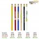 Pricebuster Round Pencils