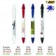 BIC® WideBody Value Pen