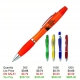 Pen & Highlighter Combo