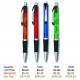 The Value Pen