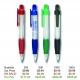 Oasis Pen