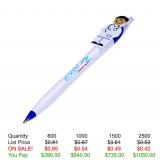 Doctor Pen