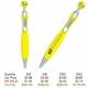 Swanky Pen with Braces
