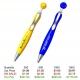 Swanky™ Pen