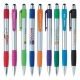 Silver Element Stylus Pen